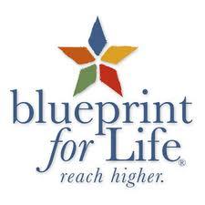 Pentingnya menyusun blueprint kesuksesan risol padat ilmu meninjau dan mengubah blueprint malvernweather Images