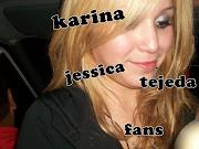 MAS DE KARINA ♥
