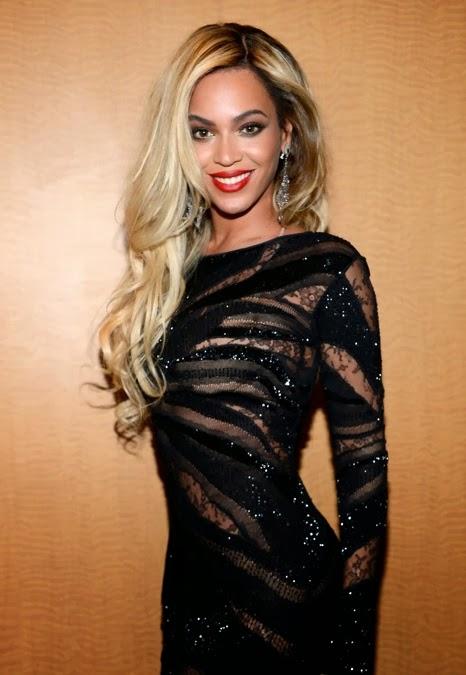 Beyonce Body 2014   ww...