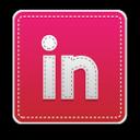 Unite a GEMA en LinkedIn