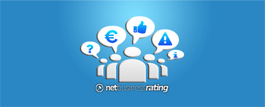 NetBusinessRating