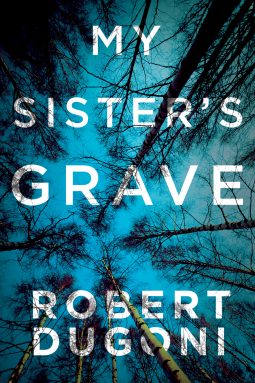 https://www.goodreads.com/book/show/22341263-my-sister-s-grave