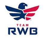 Team RWB