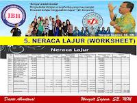 http://wsoepeno.blogspot.co.id/p/pertemuan-ke-5-neraca-lajur-worksheet.html