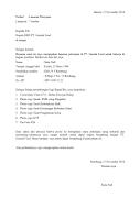 surat lamaran kerja pt pertamina, surat lamaran kerja pt kai, surat lamaran kerja pt inalum, surat lamaran kerja di bank mandiri, surat lamaran kerja di bank dalam bahasa inggris, surat lamaran kerja di bank bni, surat lamaran kerja di hotel dalam bahasa inggris, Surat Lamaran Kerja di PT  ben-jobs.blogspot.com