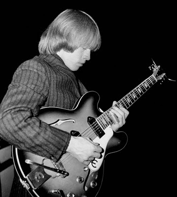 epiphone_casino,brian_jones,1966,rolling_stones,psychedelic-rocknroll