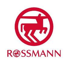 Rossmann - Blogger