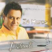 Click na imagem para baixar o cd do cantor ZéMarco
