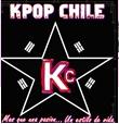 Campaña de conciertos en Chile :D