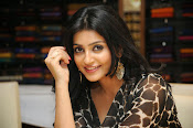 Avanthika New Sizzling Photo Shoot-thumbnail-10