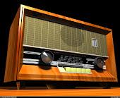 Escuche Radios con Otras Voces y Sonidos