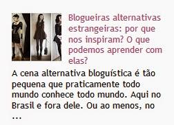 http://diva-alternativa.blogspot.com.br/2014/09/blogueiras-alternativas-estrangeiras.html
