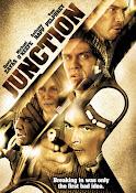Junction (2012) ()