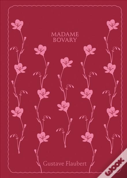 «Madame Bovary» de Gustave Flaubert