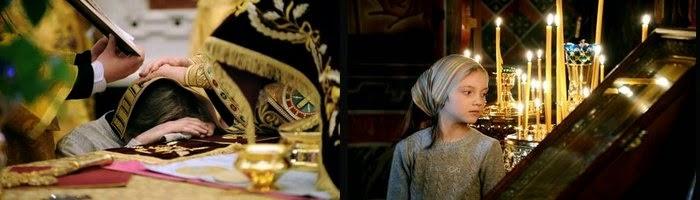 Frumusețea ortodoxiei