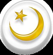 Islam versus Europe
