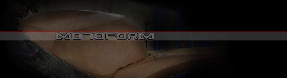 MotoForm