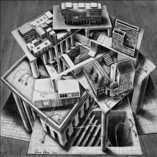 4a-Optical-Illusionism-Ramon-Bruin-www-designstack-co