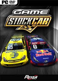 Download Game Stock Car (PC)