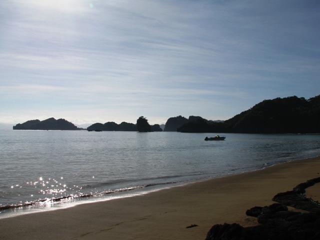 Caramoan Peninsula, CARAMOAN ISLAND, caramoan bicol, caramoan camarines sur