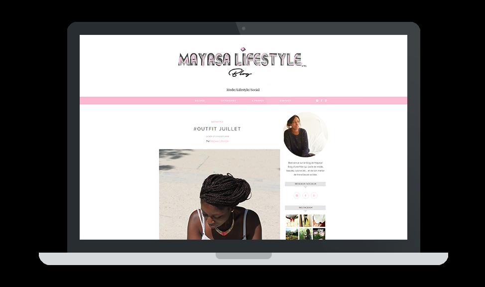 mayasa_première_version