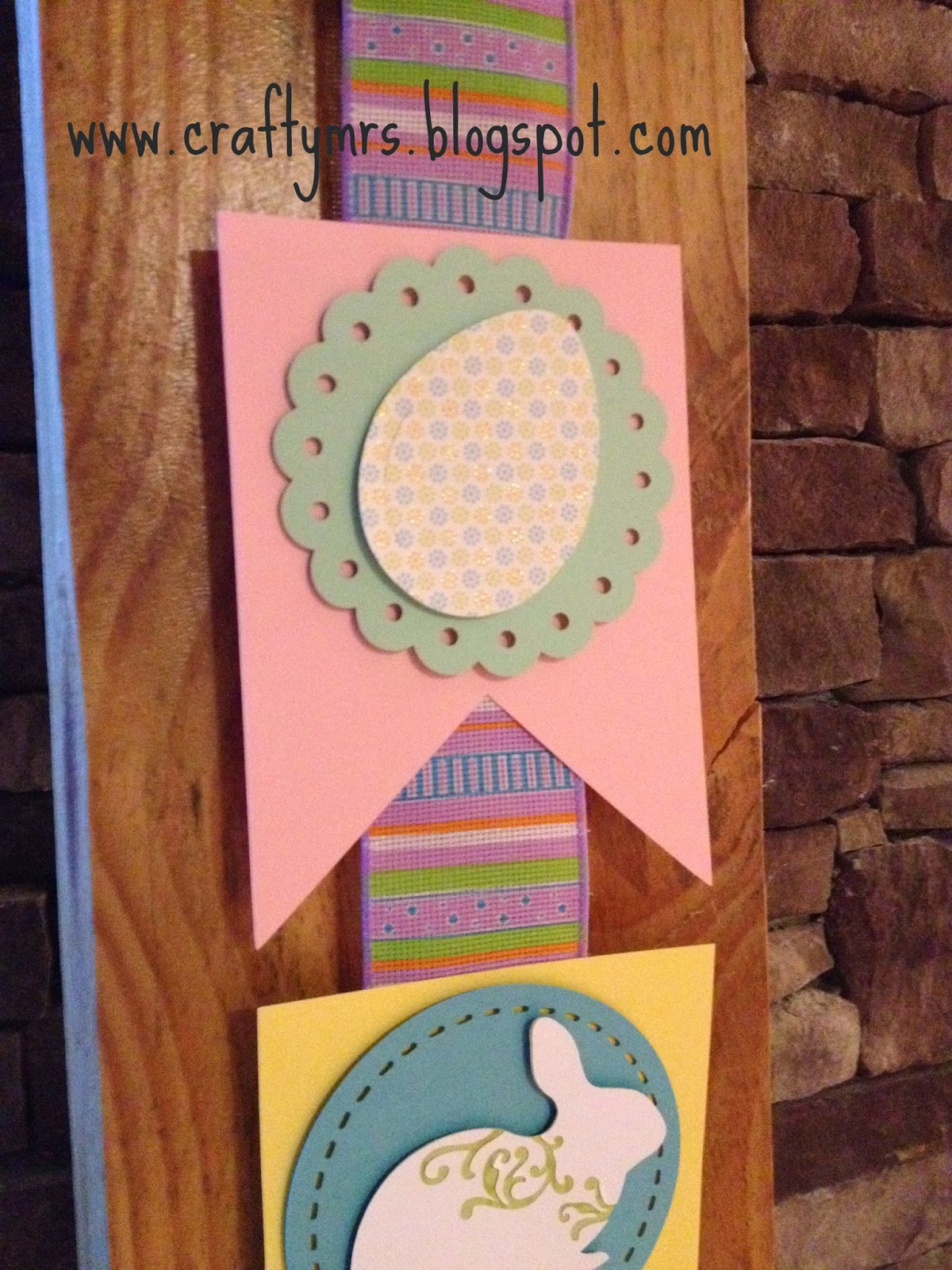 how to cut thick paper without cricut