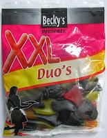 XXL Duo's
