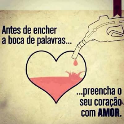 Frases de Amor para postar no Facebook