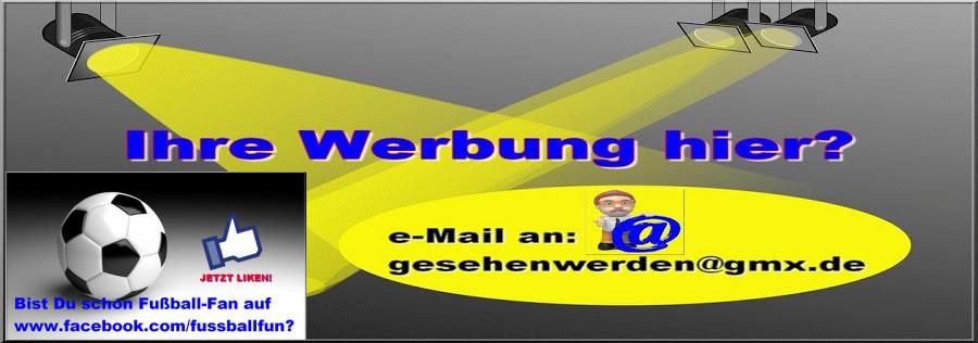 Firsthandy Webradio *GEWINNSPIEL* Blog! ☛SOCIAL-MEDIA-MANAGER gesucht?! ☛HELPLING-REINIGUNGSKRAFT?