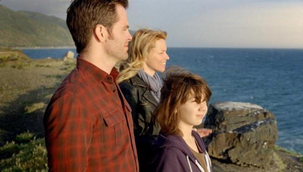... People Like Us (2012) movie online free. Full length. Download movie