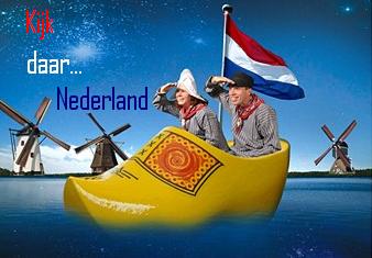 zoek personen in nederland
