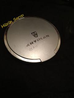 kryolan-bronzer