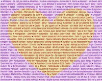 Cerita Sedih  Cinta : Pengen Punya Pacar