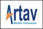 Lowongan Kerja PT. ARTAV MOBILE INDONESIA