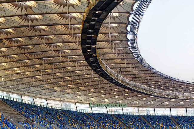 Foto_olympic_stadium_kiev_ukraina_7
