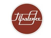 Правэкс-Банк логотип