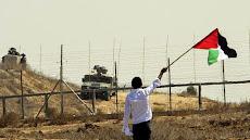 La entrada de Palestina en la Corte Penal Internacional arrincona a Israel