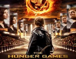 The-Hunger-Games-Movie-Images-6