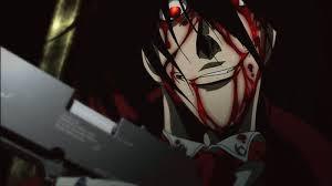 Os 10 psicopatas dos Animes