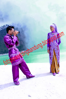 fotopreweddingbandungmuslim