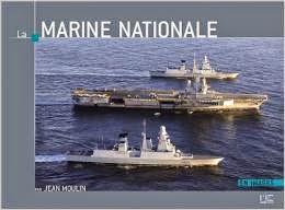 11 h : Les missions de la Marine nationale dans le monde contemporain