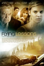 Download Flying Lessons (2012) Dvdrip