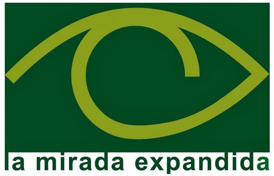 EL BLOG DE LA MIRADA EXPANDIDA