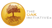 The Oak Initiative of Knight of Malta pastor Rick Joyner