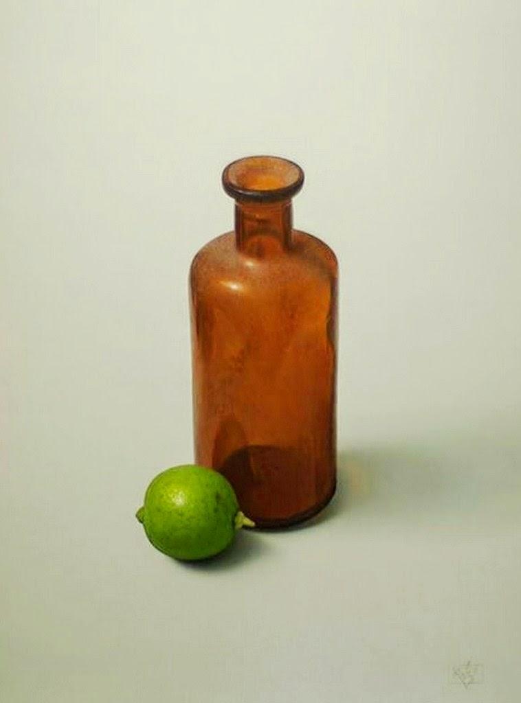 bodegones-decorativos-pintados-oleo