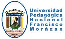 Proyectos de Investigación Curso de Pregrado Investigación Cualitativa UPNFM