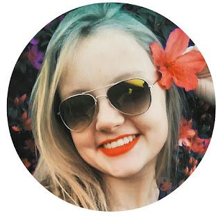 🌺 Blogueira 🌺