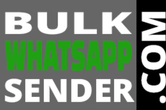 whatsapp bulk sender crack Full Download And Serial Keys