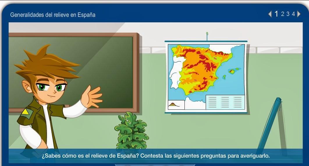 http://www.juntadeandalucia.es/averroes/carambolo/WEB%20JCLIC2/Agrega/Medio/El%20relieve%20de%20Espana/contenido/cm15_oa02_es/index.html