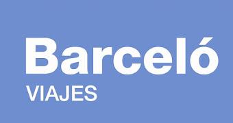 Barceló Barbastro